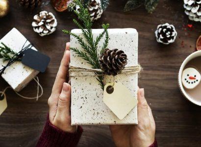cadeaux en bois personnalisés
