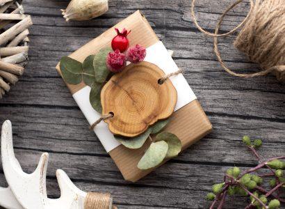 cadeau accessoire en bois